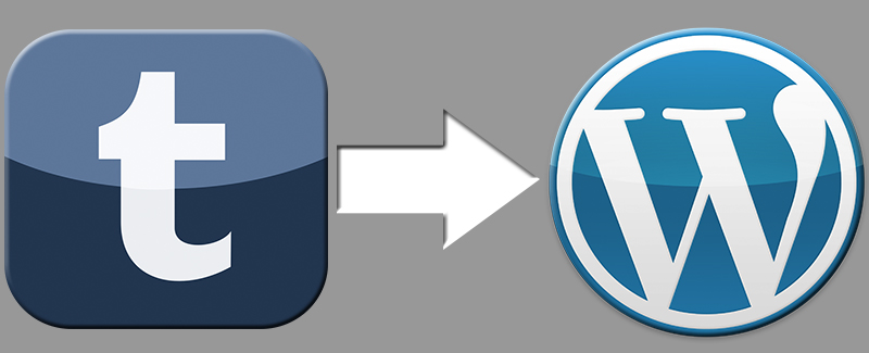 tumblr-to-wordpress-migration